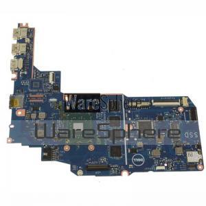UMA Motherboard Intel Celeron 1.6GzH For DELL Latitude 11 3189 01TX65 0MF3CC LA-E372P Manufactures