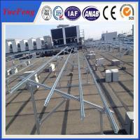 adjustable solar mounting bracket,solar panel mount,solar kit Manufactures