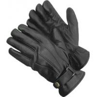Fashion comfortable leather glove Manufactures