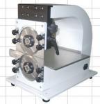 25Kg GMC 0-400mm/s pre - scored PCB Depaneling Machine / 420 x 280 x 400mm Automatic Pcb Depanelizer Manufactures