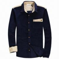 Men's Dress Shirt, Tailored, Fit, Any Colors Available Manufactures