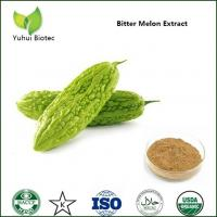 vegetable extract powder,balsam pear fruit extract,momordica charantin Manufactures
