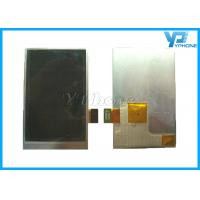 HD TFT HTC G3 Cell Phone LCD Screens Replacement , 320*480 Manufactures