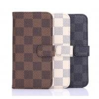 Iphone 6 Case, Iphone 6 PU Leather Case, Fashion 2014 New Arrival Manufactures