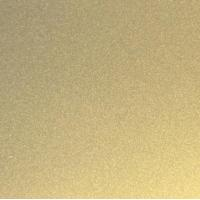 Stainless Steel Satin Sheet Manufactures