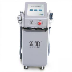 China 50Hz/60Hz Multifunctional Beauty Instrument on sale