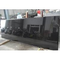 China Black Granite Manufactures
