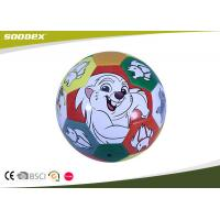 Disney Mini Soccer ball Size 2 China Supplier Manufactures