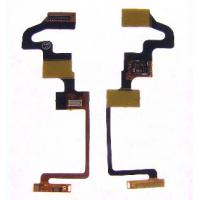 Cellular Cell Phone Flex Cable Spare For Sony Se W300 Manufactures