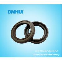 OIL SEAL FOR REXROTH/SAUER HYDRAULIC PUMP Manufactures