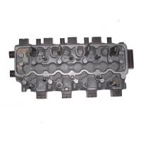 Precision injection molding tooling for sand casting parts / custom injection molding Manufactures