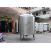Food Grade Household Pre-Filtration Stainless Steel Ceramic Ro Water Filter Manufactures