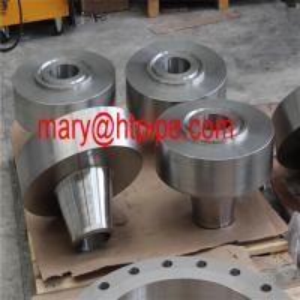 China ASTM A182 F316L flange on sale