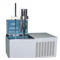 Low-Temperature Ultrasonic Extraction Equipment Manufactures