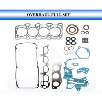 Top quality for 4G69 MD979394 complete gasket engine gasket kit Manufactures