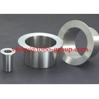 Buy cheap Stainless Steel stub ends UNS S31803 ,UNS S32750 from wholesalers