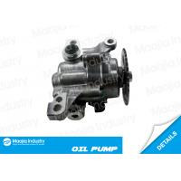 Quality 96-09 Suzuki Sidekick Aerio SX4 Tracker 2.0L 2.3L 1.8L Oil Pump J18A J20A J23A #16100-65D00 for sale