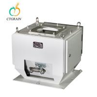 Wheat Mixing Mini Wheat Cleaning Machine Flow Balancer Standard RS-485 Serial Manufactures