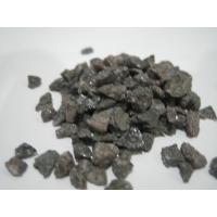 China  supplier Refractoty 3-5mm brown fused alumina/corundum/BFA Manufactures