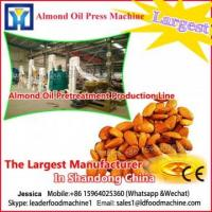 China almond Improved integrated mini screw oil press    oil press    almond oil on sale