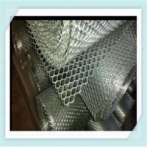 expanded metal mesh,expanded metal,expanded mesh (100% factory)