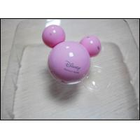 Buy cheap Mickey Mp3 player from wholesalers