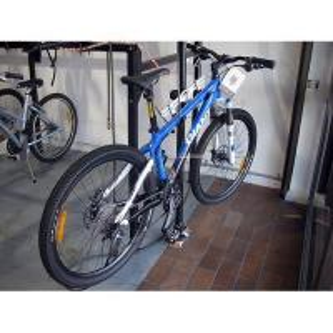 China Best Price! 2010 Giant XtC 1 Mountain Bike on sale