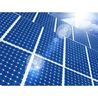 22% Efficiency Monocrystalline Solar Panel 360W With 10 Years Warranty Manufactures