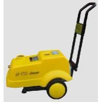 1.3kw High Pressure Car Washer Manufactures