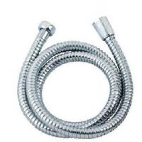 Stainless Steel Shower Hose (R08) Manufactures