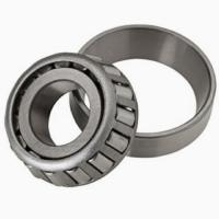 Four Row Taper Roller Bearing 200.025x393.7x111.125 Mm Size Long Service Life Manufactures