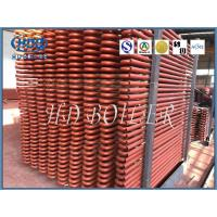 Natural Circulation Industrial Thermal Recovery , Crude Oil Thermal Recovery for sale
