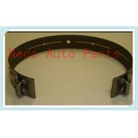 85700 - BAND AUTO TRANSMISSION BAND FIT FOR  DAEWOO ZF4HP14 Manufactures