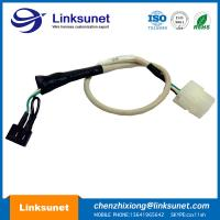 EE - 1001 Sensor Wire Harness Assembly Manufactures