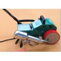 Banner welding machine LC3000C is professnional for welding advertising cloth Manufactures