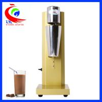 China Single Cup Milk Shake Machine Commercial Large Capacity Low Noise on sale