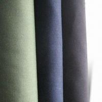 Cotton and Polyester Lining with Yarn of 45s x 45s Manufactures