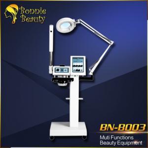 China Electronic multifunction beauty salon equipment on sale