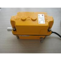 China Limit Switch-tower Crane Spare Parts on sale