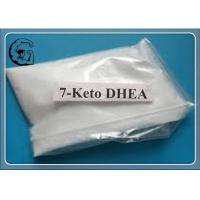 7-Keto-DHEA DHEA1449-61-2 Steroid Powder 7-Keto DHEA For Lose Weight Manufactures