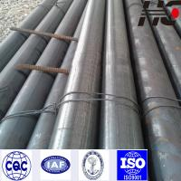 high tensile high quality alloy tool steel bar with GB standards Manufactures