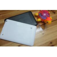 Quality A13 Mid Android Tablet 9 Inch 1.5Ghz ABS Plastic , CE , RoHs for sale