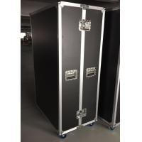 Quality 69cm*62cm*80cm Lighting Rack Linging Flight Case For Light Machinery for sale