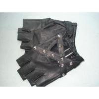 2012 Fashion Fingerless Gloves (A1031) Manufactures