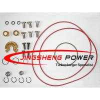 k27 53287110009 Turbo Repair Kit Turbocharger Rebuild Kit With Piston Ring Manufactures