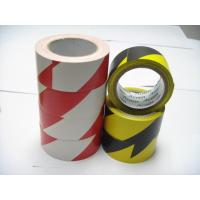 High Temperature PVC Electrical Insulation Tape Heatproof Roll Manufactures