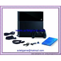 PS4 game accessory Manufactures