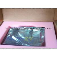 Alcatel-Lucent Transceiver 3HE02905AA ASB IOM - 7750 SR-7/12 IOM2-20G Manufactures