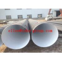 TOBO GROUP 304 316 201 202 Stainless Steel Welded Tube for Furniture ASTM A554 A312 A249 Manufactures