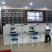 Video alarm security management center/central monitoring station Manufactures
